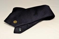 Cravatta Rotary Club - Lecce
