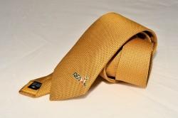 Cravatta promozionale REA